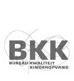 Stichting BKK