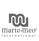 Marte Meo International